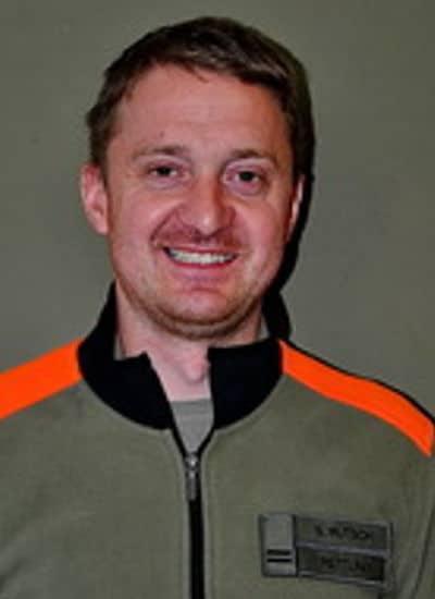 Stefan Rutsch